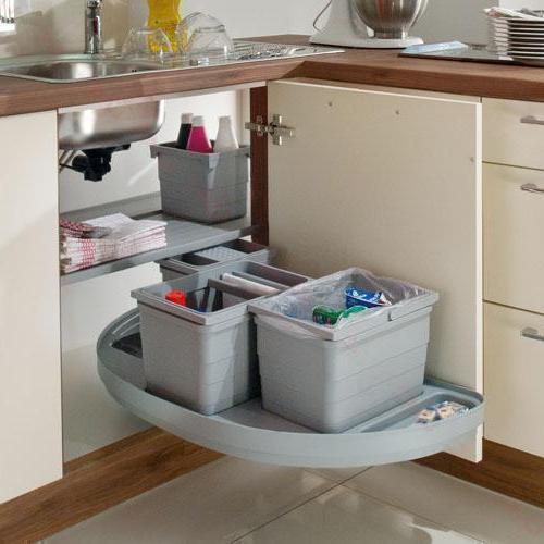Vuilnisbak Keuken Inbouw : Inbouw Prullenbak Keuken Ikea : Inbouw Vuilnisbak Keuken keukens cf