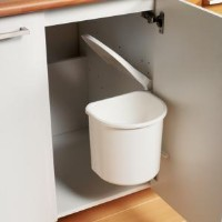 Awesome Vuilbak Badkamer Contemporary - Interior Design Ideas ...