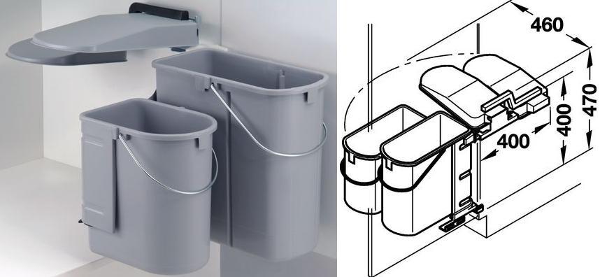 Keukenlade Accessoires : Keukens keuken advies montage inbouwapparatuur