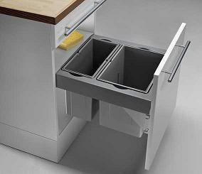 Keukens Keuken Advies Montage Inbouwapparatuur